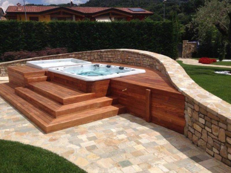 decking-esterno-pavimenti-in-legno