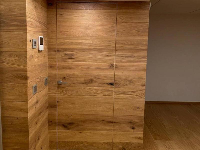 porte-in-legno