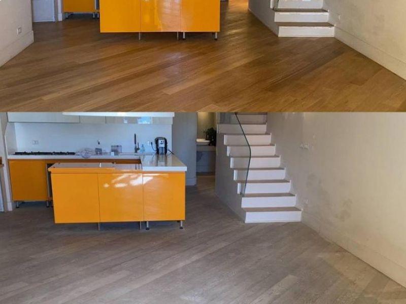 restauro-e-rinnovo-pavimenti-in-legno